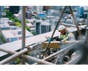 Специалист, осуществляющий монтаж объектов газораспределительной системы и газопотребления