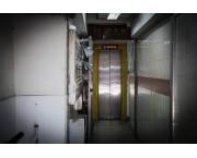 Лицо, ответственное за безопасную эксплуатацию лифтов