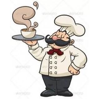 Курсы переподготовки, повышение квалификации повара. Обучаем профессиональных поваров за 3,5 месяца.