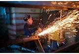Повышение квалификации слесарей-ремонтников