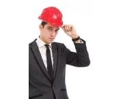 Мастер (деревообрабатывающее производство)- повышение квалификации