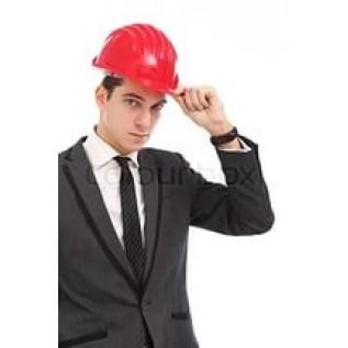 Повышение квалификации Мастеров деревообрабатывающего производства