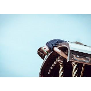 """Переподготовка по профессии """"Слесарь по ремонту лесозаготовительного оборудования"""""""