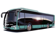 Международные перевозки пассажиров