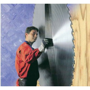 Переподготовка, повышение квалификации заточника деревообрабатывающего инструмента