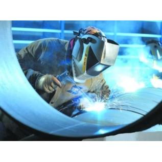 Переподготовка, повышение квалификации электрогазосварщика