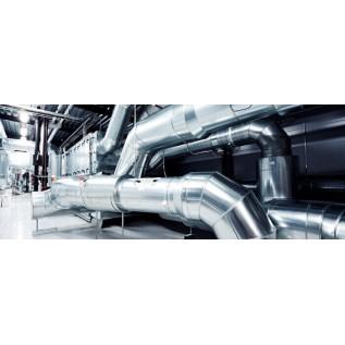 Лицо, ответственное за исправное состояние и безопасную эксплуатацию вентиляционных систем и газоочистных установок, в том числе на опасных производственных объектах