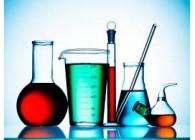 Актуальные сведения в области проведения химического анализа