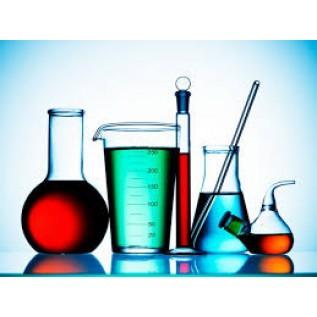 """Обучающие курсы """"Актуальные сведения в области проведения химического анализа"""""""