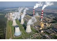 Аппаратчик химводоочистки электростанций