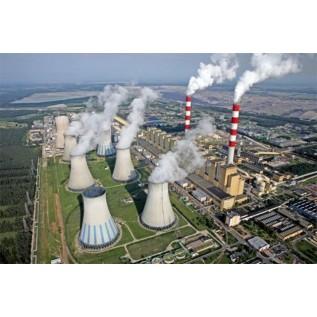 Обучение по профессии Аппаратчик химводоочистки электростанций