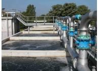 Аппаратчик очистки сточных вод