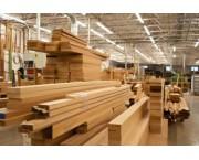 Контролер деревообрабатывающего производства
