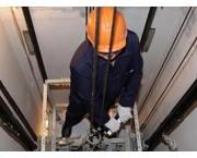 Специалист, ответственный за лифты