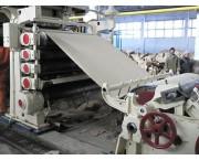 Машинист клеильно-сушильной машины (клейщик)