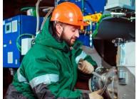 Монтажник технологического оборудования и связанных с ним конструкций