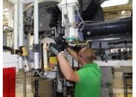 Наладчик деревообрабатывающего оборудования