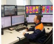 Оператор пульта управления оборудованием жилых и общественных зданий