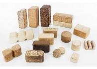 Прессовщик древесных и костровых плит