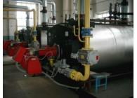 Слесарь по ремонту оборудования котельных и пылеприготовительных цехов