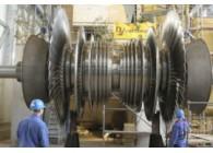 Слесарь по ремонту парогазотурбинного оборудования