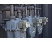 Выполнение газоопасных работ на объектах, подконтрольных Госпромнадзору Республики Беларусь