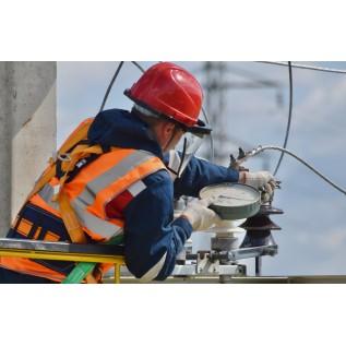 Переподготовка, повышение квалификации электрослесаря по ремонту электрических машин