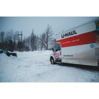 Подготовка водителей безопасным методам эксплуатации автотранспортных средств, работающих на газовом топливе (грузовой)