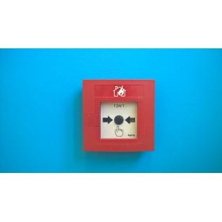 Монтаж, наладка и техническое обслуживание систем автоматической пожарной сигнализации, систем автоматического пожаротушения, систем противодымной защиты, систем передачи извещений