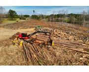Контролер лесозаготовительного производства и лесосплава