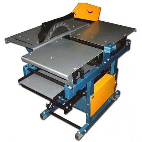 Режущие инструменты станочника наноструктурный режущий инструмент