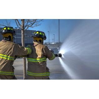 Пожарно-технический минимум для работников, ответственных за пожарную безопасность субъекта хозяйствования (его структурных подразделений), работников, на которых возложены обязанности по проведению противопожарной защиты