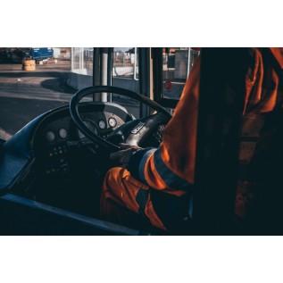 Ежегодное обучение водителей по вопросам охраны труда, безопасности движения и безопасной перевозки опасных грузов