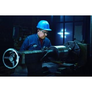 Монтаж, наладка, ремонт, обслуживание и эксплуатация технических устройств объектов газораспределительной системы