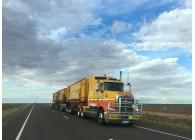 Дополнительное обучение на профессиональную компетентность лиц, ответственных за организацию и выполнение международных автомобильных перевозок