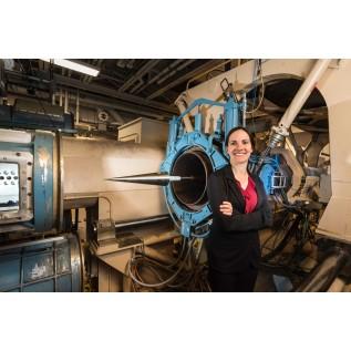 Специалист, осуществляющий наладку оборудования ГРП (ГРУ), объектов газопотребления, котлов, пароперегревателей, экономайзеров, печей независимо от вида топлива