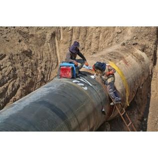 Технологические трубопроводы. Ответственные за осуществление изготовления, монтажа, ремонта и реконструкции технологических трубопроводов.