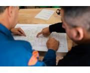 Взрывобезопасность. Руководители и специалисты, занятые монтажом, наладкой, техническим обслуживанием и ремонтом взрывоопасных химических производств и объектов, подконтрольных Госпромнадзору