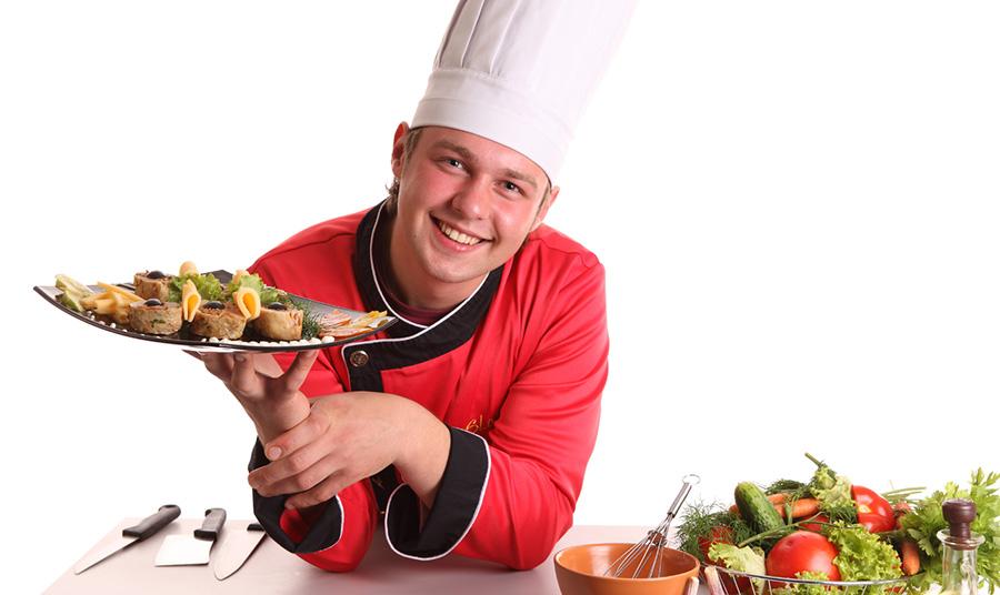 курсы повышения квалификации поваров
