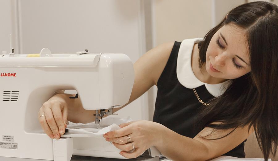 курсы повышения квалификации швей