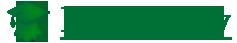 Переподготовка, повышение квалификации, обучающие курсы
